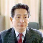 Dr. S. C. Jamir