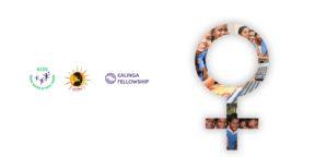 KISS, Kalinga Fellowship, Kanya Kiran: Towards gender parity